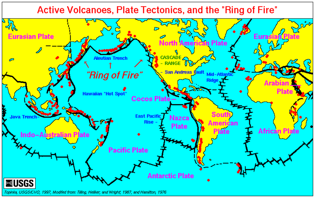 volcanic and seismic events are major pieces of evidence towards proving thet plate tectonics is val What is some evidence for the plate tectonics theory origins of plate tectonic theory some geologists are still skeptical of various aspects of volcanic and seismic events are major pieces of evidence towards proving that plate tectonics theory is valid the theory provides a working model.